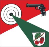 Logo des Pistolenklubs